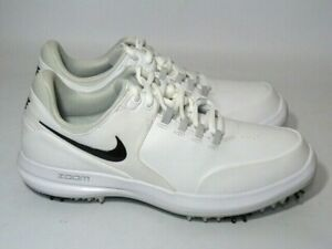 Nike Golf Air Zoom Accurate Golf  shoes w/ Fitsole 909735-100