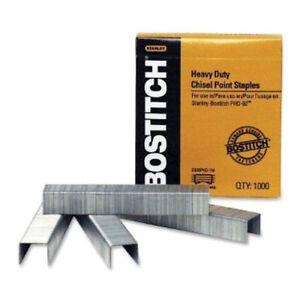 Stanley-Bostitch-Heavy-Duty-Staples-SB35PHD-2000-staples-for-PHD-60-staplers