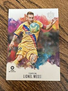 2019-20-PANINI-CHRONICLES-LIONEL-MESSI-PK-1-PITCH-KINGS-SSP-FC-BARCELONA