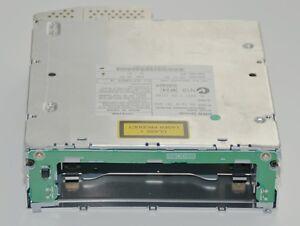 Bmw-5ER-6-Changeur-de-CD-E60-E61-6ER-E63-E64-9131850-Original-Defaut-a-Bricoler
