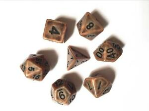 ACCESSORY MTG Core Set 2019 Spindown Dice