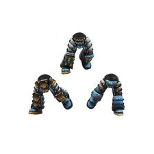 Rennende Beine Legionaries Running Legs (space legions) Bitz Kromlech