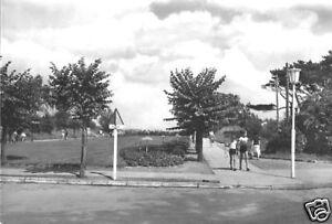 AK-Ostseebad-Baabe-Ruegen-Promenade-1970
