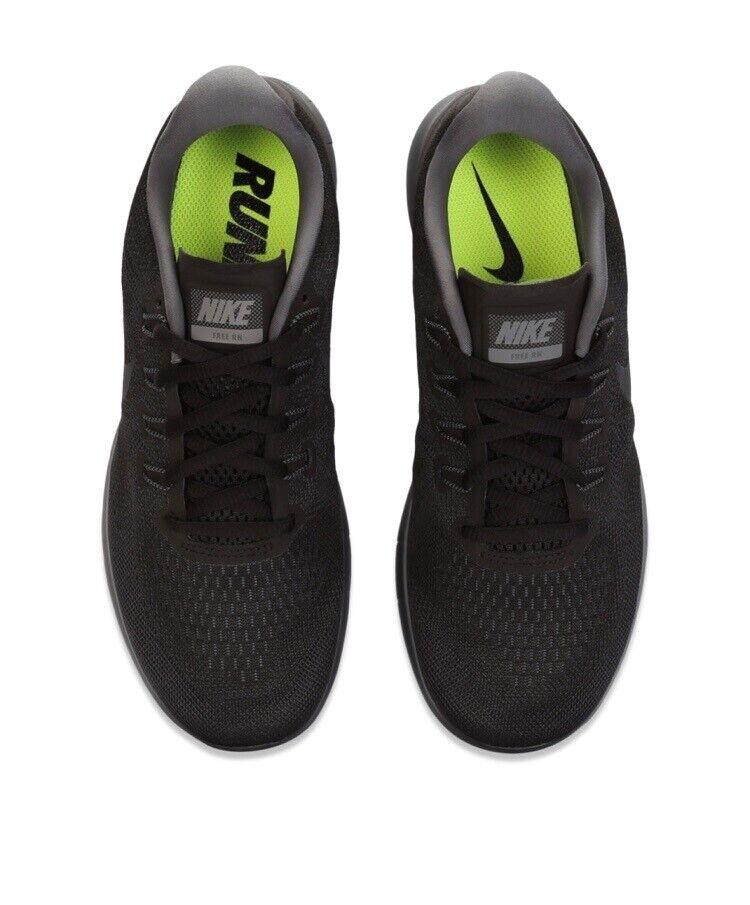 Sneakers, str. 38,5, Nike