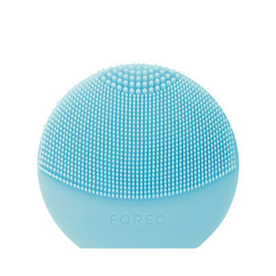 NEW Foreo LUNA Play Plus Mint
