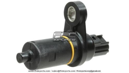 42RLE Transmission MOPAR Vehicle /& Turbine Speed Sensors SET 2003-UP Liberty