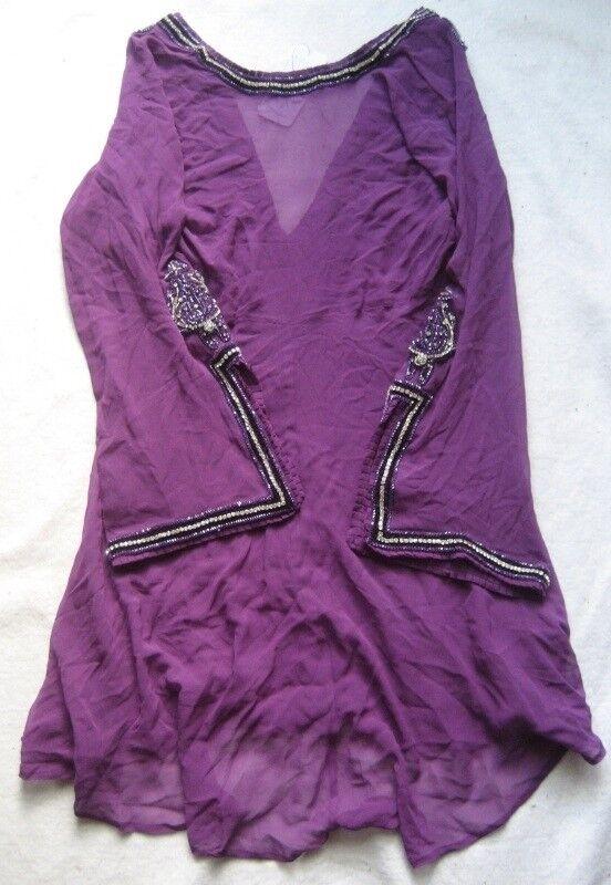 JODE LONDON Damenkleid FEDORA   Gr. Gr. Gr. M   NEU | Deutschland Shops  | eine breite Palette von Produkten  | Züchtungen Eingeführt Werden Eine Nach Der Anderen  b1bb56