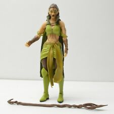 Nissa Revane Magic The Gathering Legacy Collection 4 Action Figure by Funko
