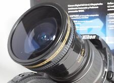 Ultra Wide Angle Macro Fisheye Lens for Canon Eos Digital Rebel & T5 18-55 STM