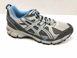 ASICS GEL KAHANA 3 WOMEN'S SNEAKERS SIZE 6.5 NEW | #173106106