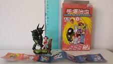 Astro Boy Astroboy Kaiyodo Figure Rare Gashapon