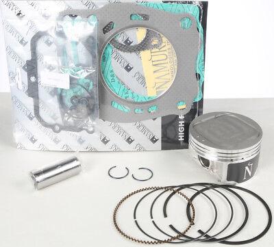 Piston Kit Standard Bore 87.89mm~2013 Polaris Sportsman 400 HO