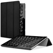Hülle für Huawei MediaPad T3 10 Tablet Case Smart Cover Schutz Schutzcover