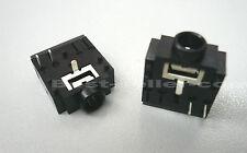 vertex standard,horizon part Encoder 1 YAESU,FT-7800 Knob RA0540100 Original