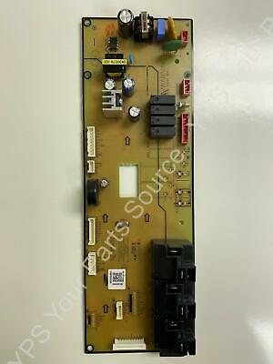 DE94-03926B OEM  New Samsung  Range Oven Control Board LED For  NE59M4320S*