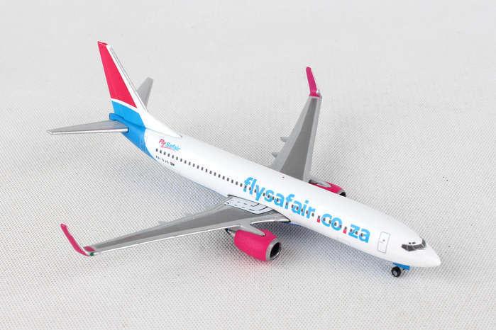 Herpa Wings 1:500 air europa boeing 737-800
