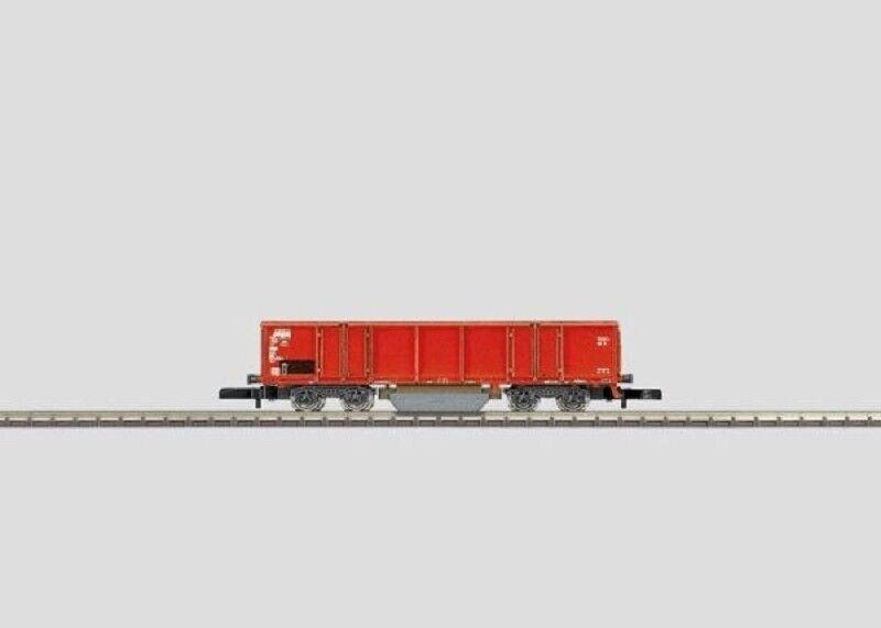 86501 ferroviario PULIZIA AUTO