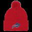Buffalo-Bills-034-Bills-Mafia-Logo-034-POM-Ball-Knit-Hat-Cap-Winter-Ski-Beanie thumbnail 12