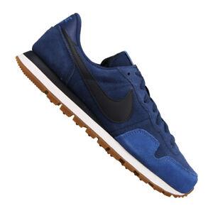 show Details Sport Size Shoes Pegasus 83 400 title Nike LTR 44 original Shoes Shoes about Air eoxBrCdW