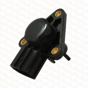 Capteur-de-recopie-position-Turbo-Peugeot-307-308-407-508-607-2-0-HDI-136-0375P0