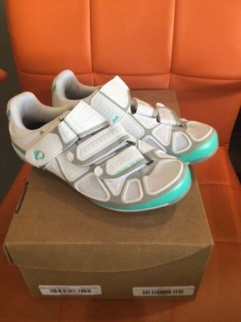 Pearl iZUMi Select RD IV shoes   - Women's Cycling Size 37 EU  authentic online