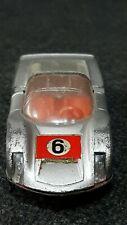 Reprobox Siku V 285 Porsche Carrera 906