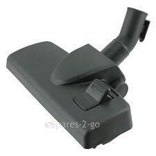 SAMSUNG Vacuum Cleaner Carpet & Hard Floor Brush Wheeled Hoover Tool 35mm