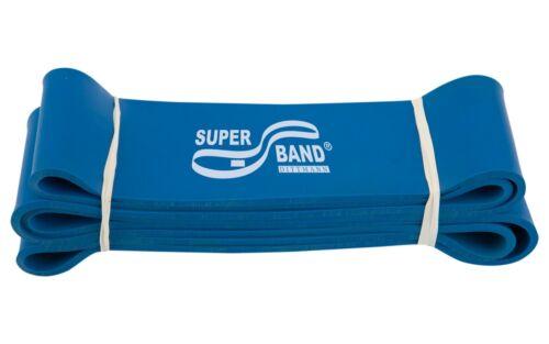 Dittmann Superband Expander Fitnessband Gymnastikband Stretchband Dehnungsband