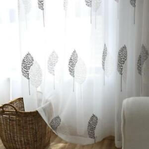 Manufactory fabrication curtain-tulle products