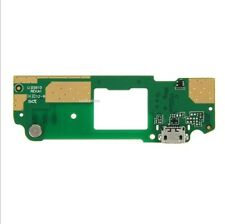 HTC DESIRE 620G 620 USB CHARGING PORT DOCK BLOCK CONNECTOR  BOARD FLEX RIBBON