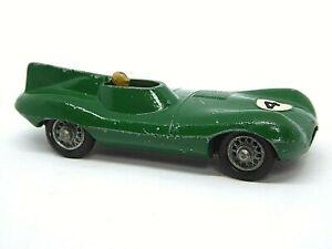 Matchbox-Lesney-No-41b-Jaguar-Tipo-D-ruedas-de-alambre