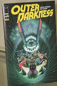 IMAGE-COMICS-OUTER-DARKNESS-1-FIRST-PRINTING