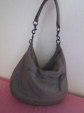 fff001cc76838 Artikel 8 Liebeskind Berlin Handtasche Tasche Shopper