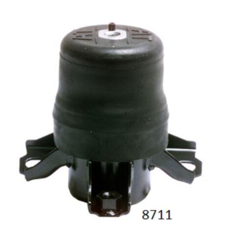 1 PCS Front Engine Motor Mount For 1994-1996 Lexus ES300 3.0L