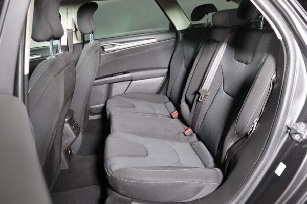 Ford Mondeo 1,5 SCTi 160 Titanium stc. - billede 5