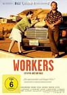 Workers (2014)