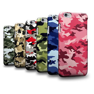 newest 100% authentic buy Details about Army Camo Camouflage Pattern 3D Phone Case Cover Skin for LG  Google HTC Sony