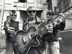 Rock-URSS-2-Photographies-bonn-sequenz-1990
