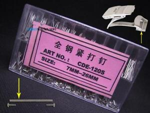 200pcs-7mm-26mm-Watch-Band-Clasp-Buckle-Tube-Friction-Pins-Link-Spring-Bar-Tool