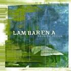 Lambarena-Bach To Africa von Hughes De Courson,Various Artists (2009)