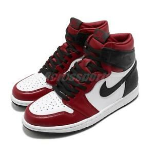 Nike-Wmns-Air-Jordan-1-High-OG-Satin-Snake-Red-Chicago-White-Women-CD0461-601