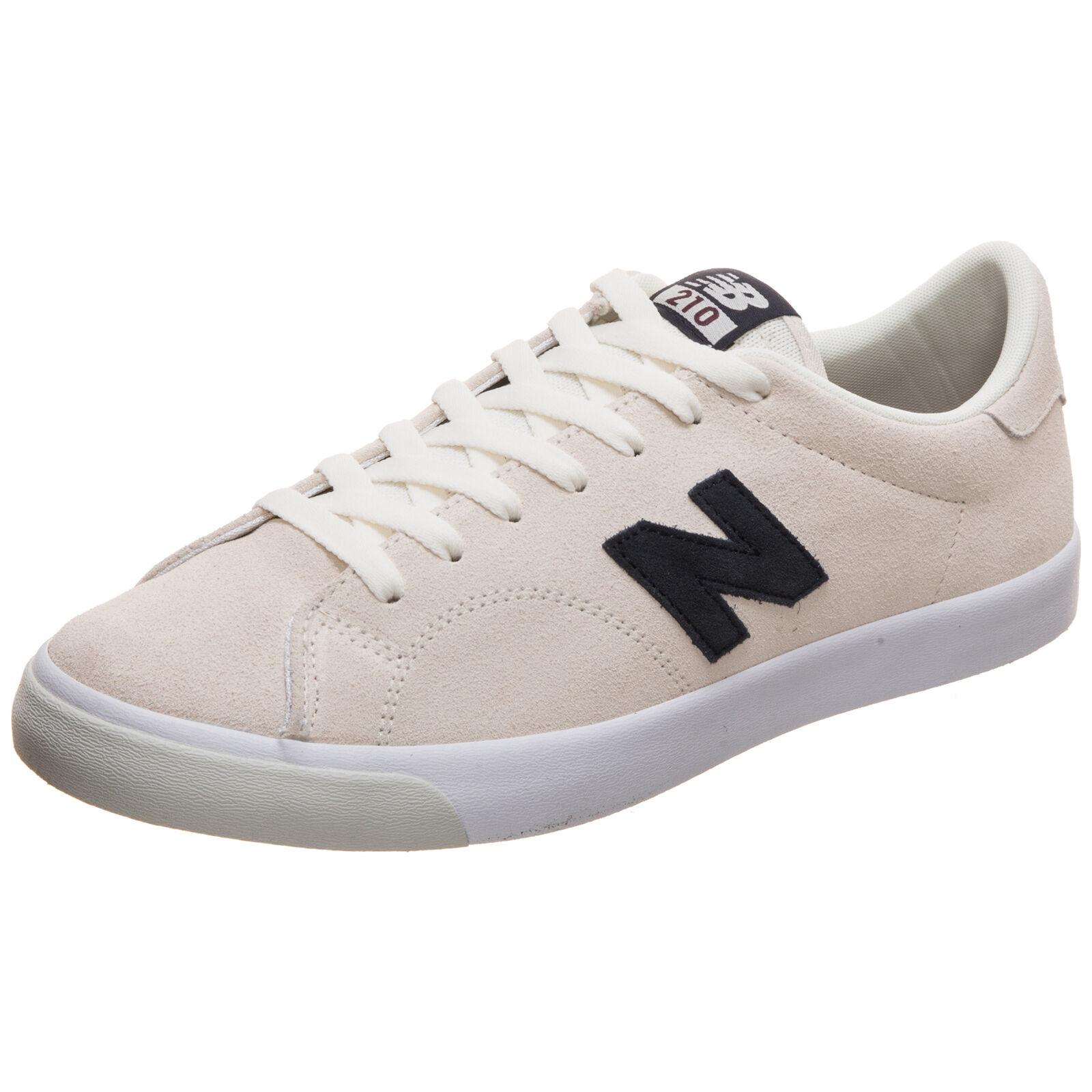 New Balance AM210-D Turnschuhe Herren NEU Schuhe Turnschuhe