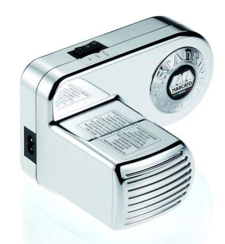 MARCATO MOTOR attachment Pastadrive 220V EU dough sheeter acessory Pasta Maker