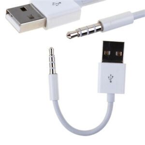 15cm-3-5mm-AUX-To-USB-2-0-Charger-Data-Sync-Audio-Adapter-Cable-For-MP3-CorRC-BF