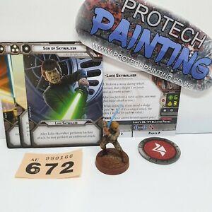 Star-Wars-Legion-Luke-Skywalker-Core-Set-Painted-672