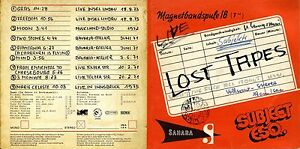 subject-esq-Sahara-Lost-Tapes-1971-1975-never-before-released-tracks-CD