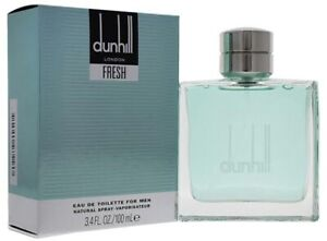 Treehousecollections-Dunhill-London-Fresh-EDT-Perfume-for-Men-100ml