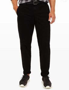 32 Club Monaco Fit Chino Pantalon Bennett 33 nEH4w5qHYx
