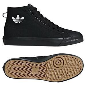 adidas vintage hombre zapatillas