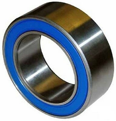 NSK 35BD5020 a//C Compressor Clutch Bearing